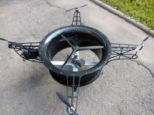 AVIA-Hybrid