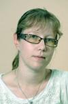 Bortsova