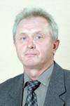 Kortunov