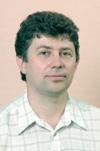 Yeltsov