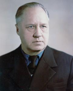 Зенин Б. М.