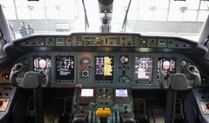 Авиационная радиоэлектроника и авионика
