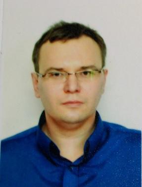 Кудрявцев Д.П.