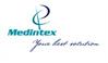 medintex