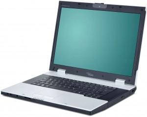 Компьютерная техника